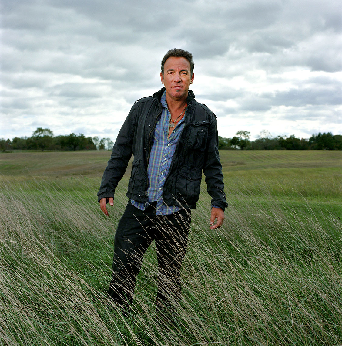 BSpringsteen_01