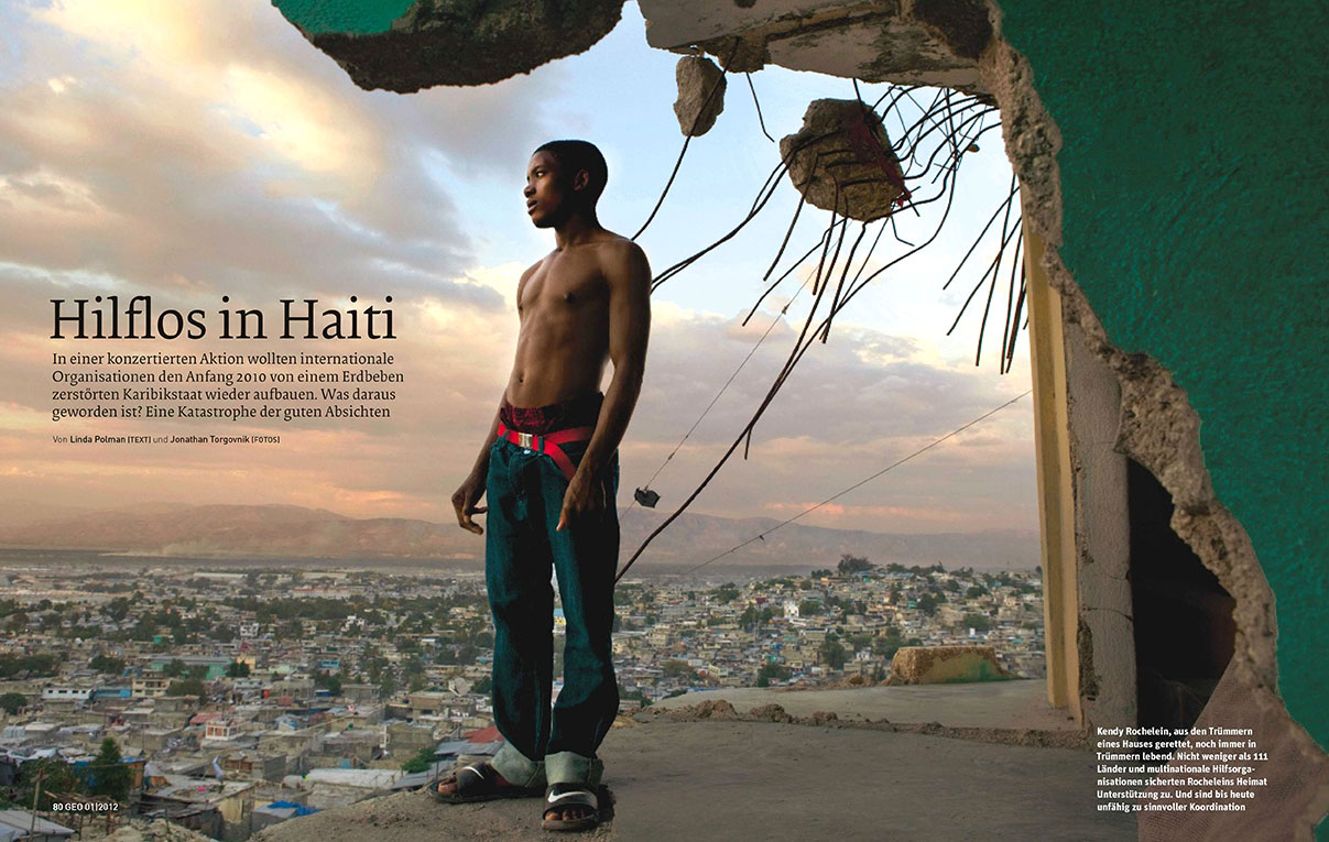 GEO_Haiti_final-layout--1