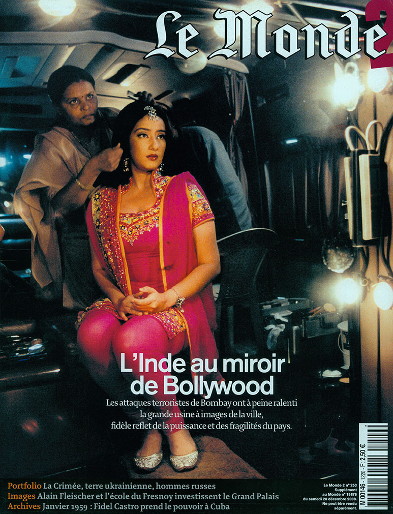 Le-Monde-2_bollywood_cover