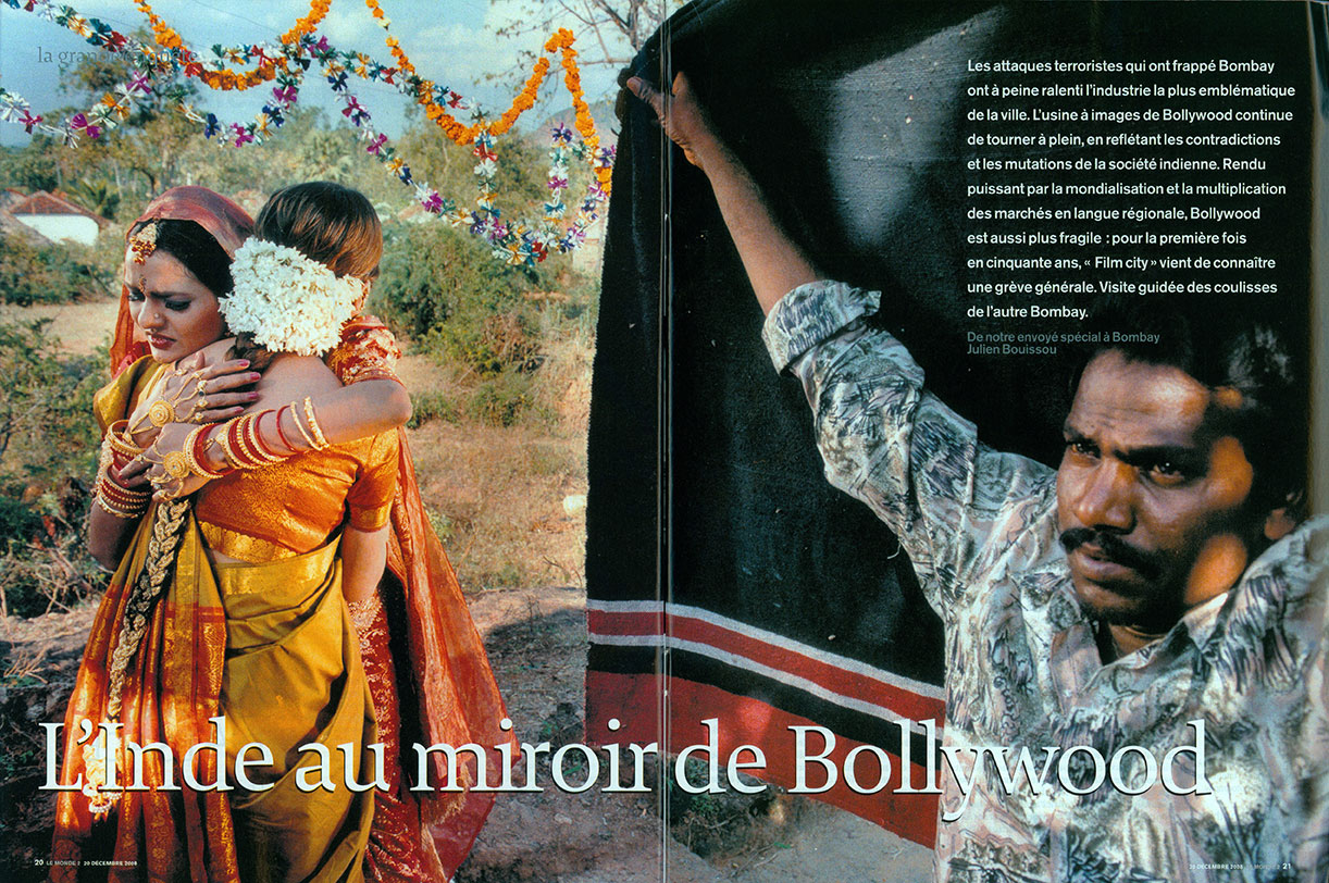 Le-Monde2_bollywood_spread1