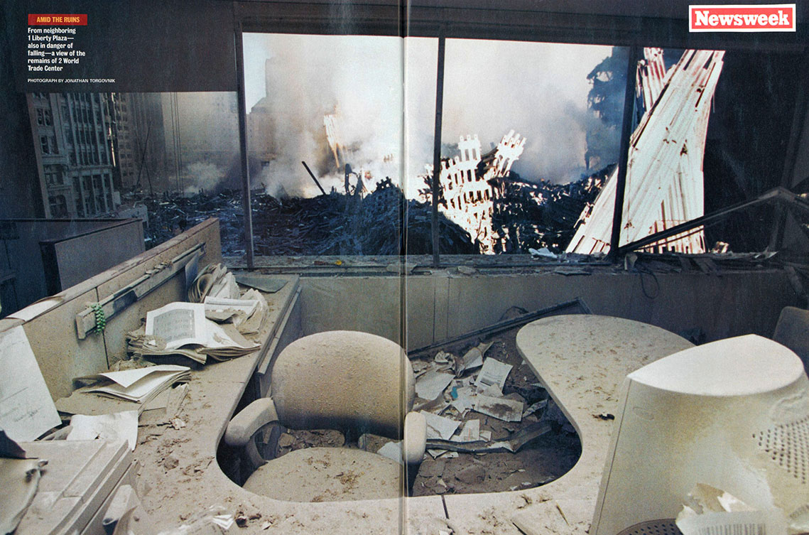 Newsweek-9-11-office.17