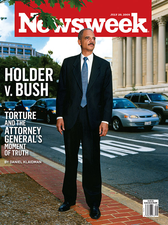 _Newsweek_Cover_Holder_hi_0709
